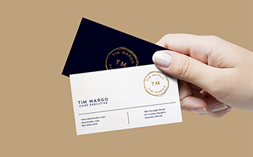 Business-Cards-Hand-Mockup.jpg