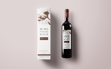 Wine-Box-Packaging-Mockup-vol-2.jpg