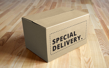 Custom Printed Packaging Christchurch | cartons, wine boxes