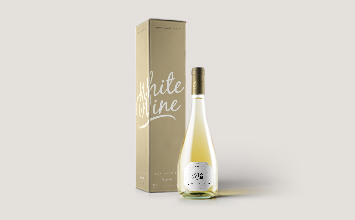 Burgundy-White-Wine-Bottle-Mockup.jpg